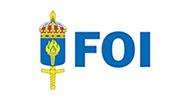 FOI, Totalförsvarets forskningsinstitut